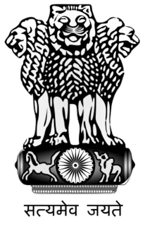 250px-Emblem_of_India_svg.png