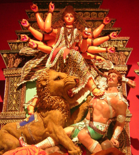 300px-332_durga-alone.png