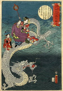 300px-Kunisada_II_The_Dragon.jpg